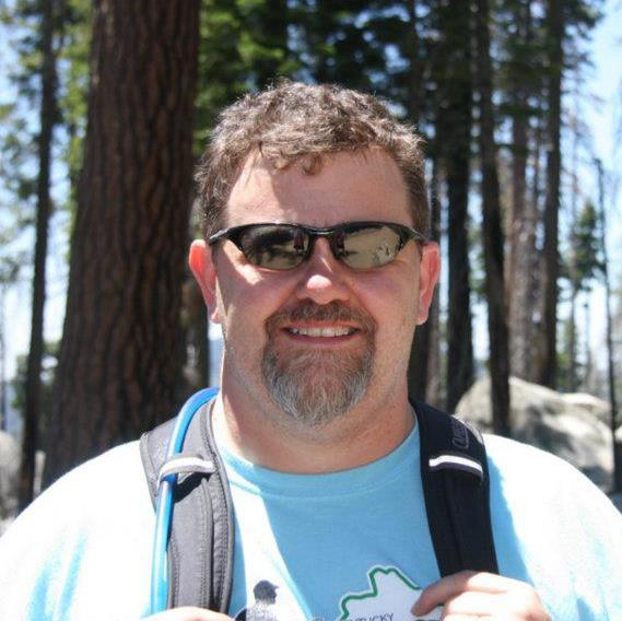 Learn more about Scott Clark