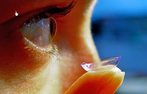 2015-08-21 14_26_32-find contact lenses - Google Search