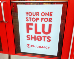 2015-09-13 18_26_13-flu shots - Google Search